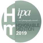 ipa 2019 honerable mention