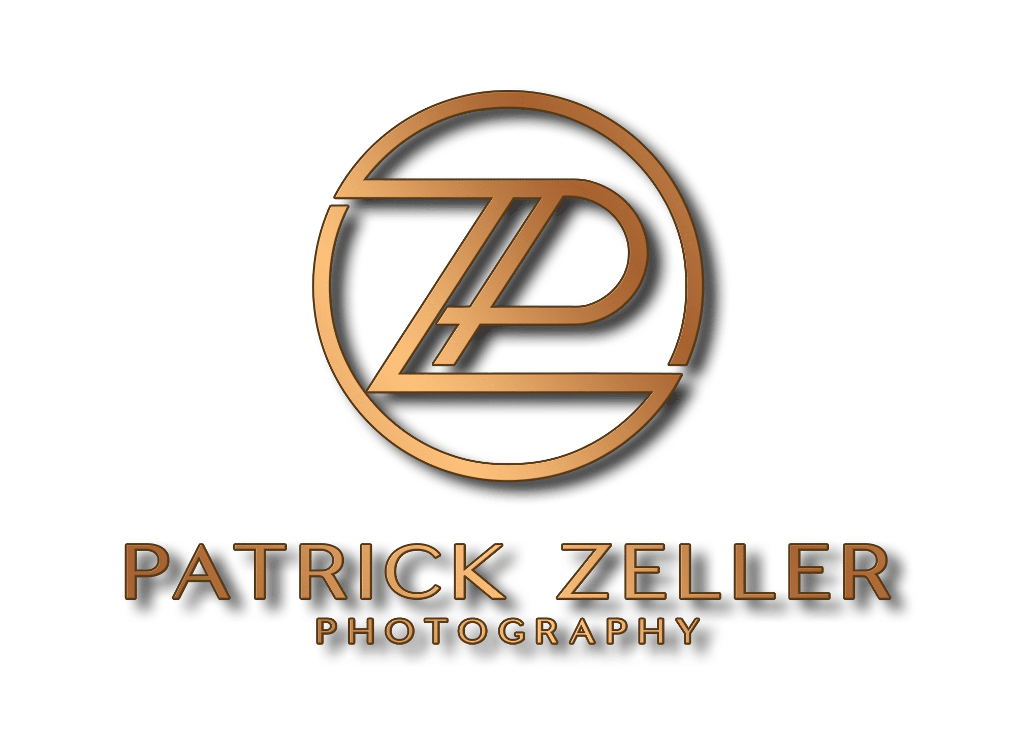 Patrick Zeller Photography