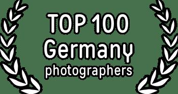 Top 100 Germany photographers